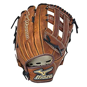 Mizuno GMVP1300S1 MVP Softball Fielder's Mitt at Sears.com