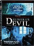 Deliver Us From Evil (Bilingual) [DVD...