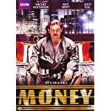 Money - Season 1 ( Money (2010) ) ( Money - Season One )by Nick Frost