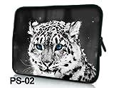 White leopard Universal 12.5