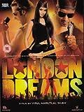 echange, troc London Dreams [Import anglais]