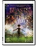 Beasts of the Southern Wild [DVD] [2012] [Region 1] [US Import] [NTSC]