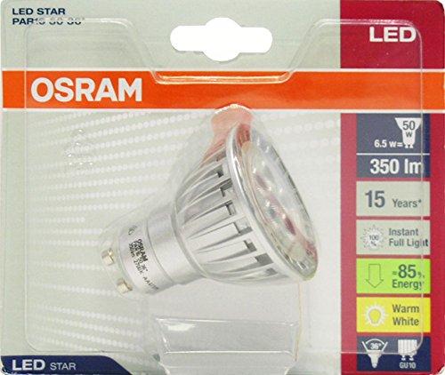 osram-led-6-x-16-star-par-warm-white-15-years-de-50-w-gu10