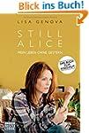 Still Alice: Mein Leben ohne Gestern....