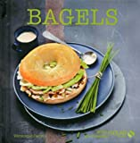 Bagels - Mini gourmands