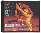 萩原健一'85 ANDREE MARLRAU LIVE [Blu-ray]