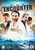 The Encounter - Paradise Lost [DVD]