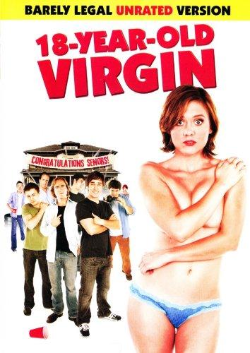 18-year-old-virgin