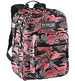 Trans by Jansport TM60 Supermax Backpack