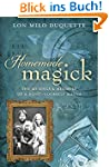 Homemade Magick: The Musings & Mischi...