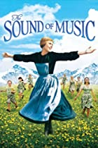 The Sound of Music (Instant Video)