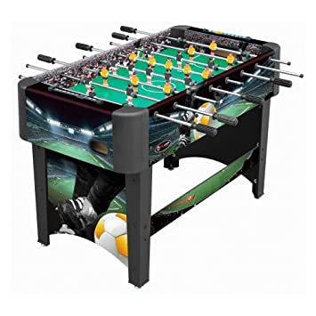 Foosball Table For Kids