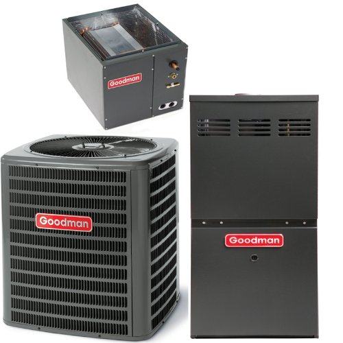 Reviews Appliances front-640501