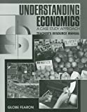 Basic Economics : A Case Study Approach