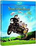 Nanny Mcphee Returns [Blu-ray] (Bilingual)