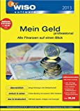 WISO Mein Geld 2013 Professional 365 Tage [Download]