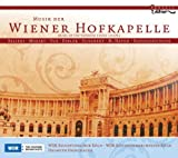 Musik der Wiener Hofkapelle