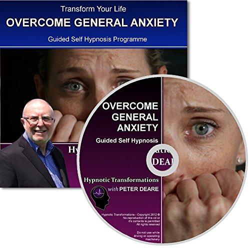 superar-la-ansiedad-hipnosis-cd-sesion-de-hipnoterapia-para-aliviar-el-dolor-constante-de-ansiedad-y