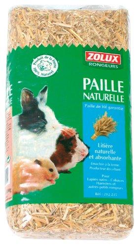 zolux-paille-100-naturelle-et-absorbante-sac-de-25-litres-800-grs-pour-rongeur