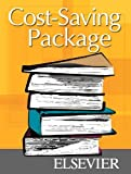img - for Medical-Surgical Nursing - Two-Volume Text and Clinical Decision Making Study Guide Package: Patient-Centered Collaborative Care, 7e [Paperback] [2012] (Author) Donna D. Ignatavicius MS RN ANEF, M. Linda Workman PhD RN FAAN book / textbook / text book
