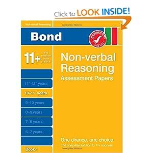 non verbal reasoning book pdf