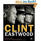 Clint Eastwood: Ich bin nur ein Typ, der Filme macht