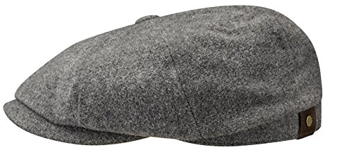 stetson-basco-scozzese-uomo-grigio-grigio