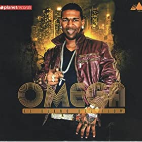 Cover image of song Tu Si Quieres, Tu No Quieres by Omega