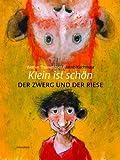 img - for Der Zwerg und der Riese book / textbook / text book