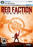 Red Faction Guerrilla - PC