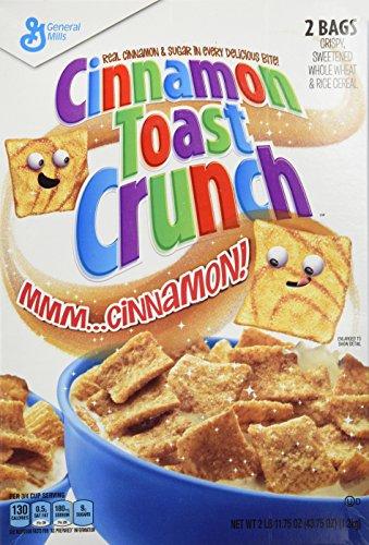 cinnamon-toast-crunch-cereal-2-bags-4375oz-box