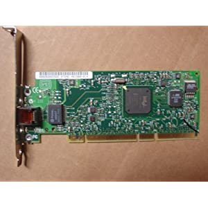 Gigabit  on Intel Pro 1000 Xt Server Gigabit Nic Adapter  Computers   Accessories