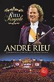 Rieu Royale: Live [Blu-ray]