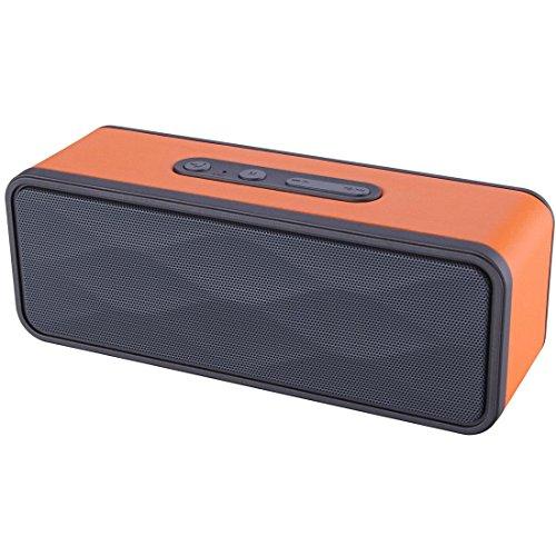Bluetooth Speaker , Bekhic Photo