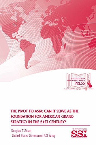 the-pivot-to-asia-can-it-serve-as-the-foundation-for-american-grand-strategy-in-the-21-st-century-en