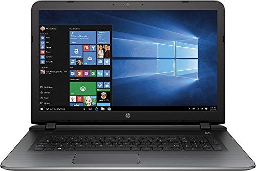 2016-newest-hp-pavilion-173-flagship-high-performance-laptop-pc-intel-core-i5-5200u-8gb-ram-1tb-hdd-