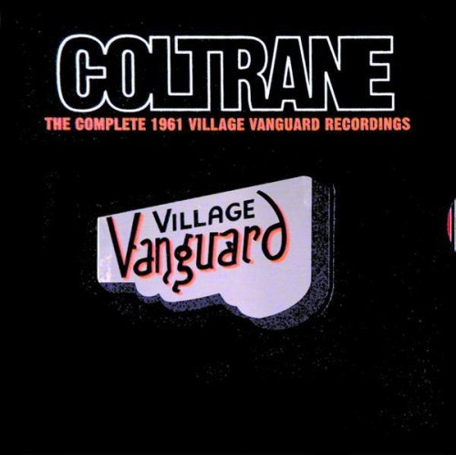 Live At The Village Vanguard (1962) 51IwDGCfH0L._SL500_