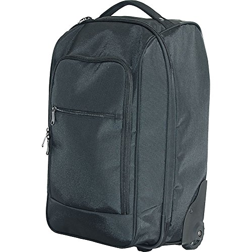 netpack-roller-wheeled-bag-black