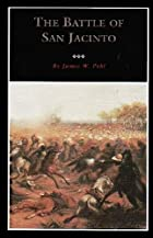 The Battle of San Jacinto - Paperback