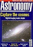 Astronomy Now