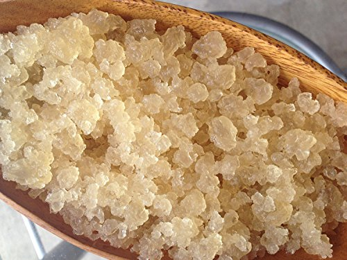 1/4 Cup Live, Organic Water Kefir Grains (Live Water Kefir compare prices)