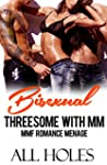 EROTICA: MMF BISEXUAL THREESOME WITH...