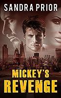 Mickey's Revenge