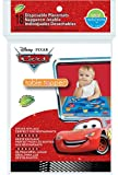 Neat Solutions 18 Count Disney Cars Table Topper