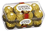 Ferrero Rocher 200g (pack of 5)