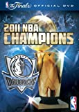 2011 Nba Champions: Dallas Mavericks [DVD] [Import]