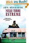 Nelle terre estreme: Into the Wild (C...