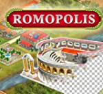 Romopolis [Download]