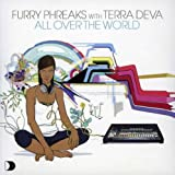 All Over the World (Beatles... - Furry Phreaks Terra Deva