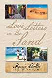 img - for Love Letters in the Sand book / textbook / text book